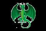 logo1-150
